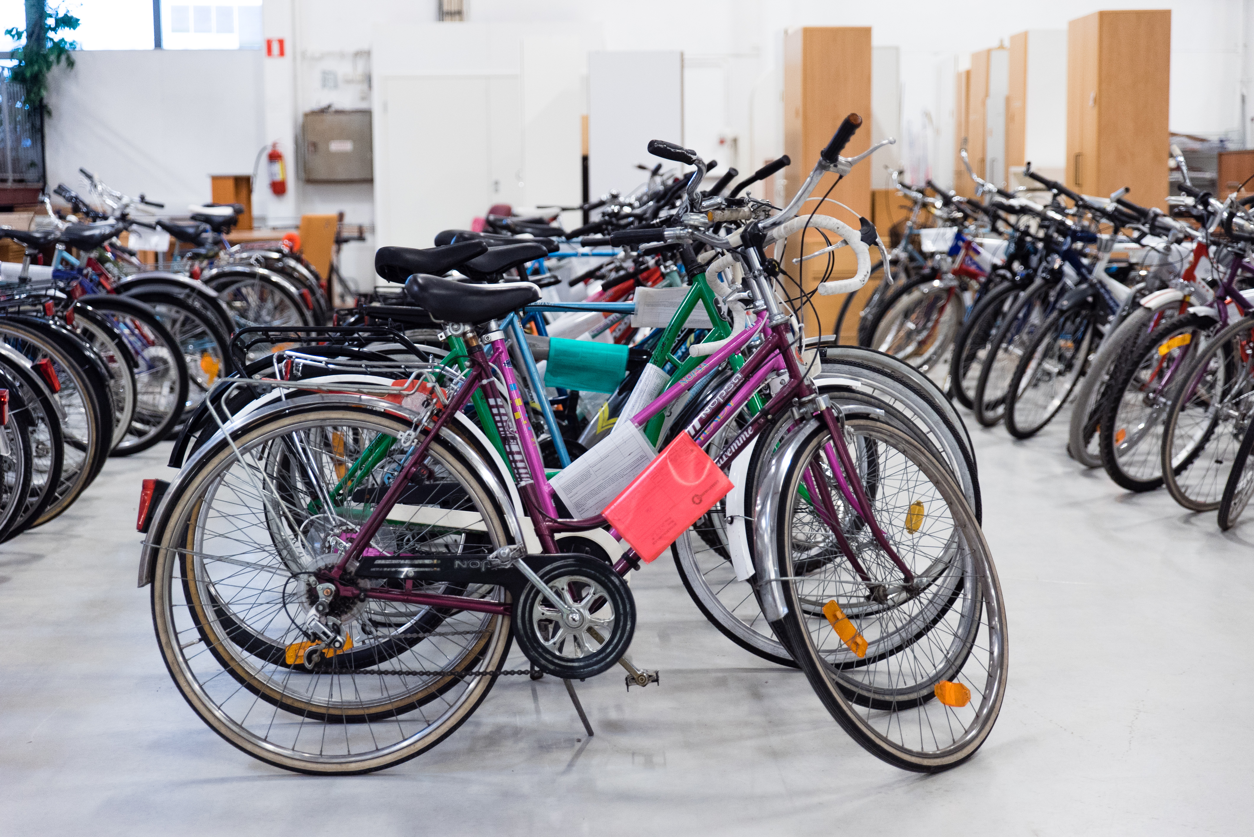 Jäpy. Wix Facebook page. tarkoituksena on pyöräilyn ja triathlonin edistäminen tarjoamalla positiivisia.